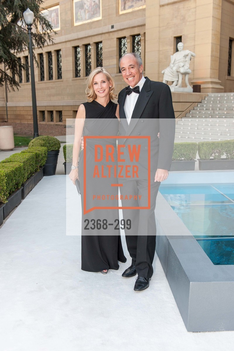 Courtney Labe, Jim Labe, Stanford University's Cantor Arts Center Presents Rodin by Moonlight, Stanford University, September 19th, 2015,Drew Altizer, Drew Altizer Photography, full-service agency, private events, San Francisco photographer, photographer california