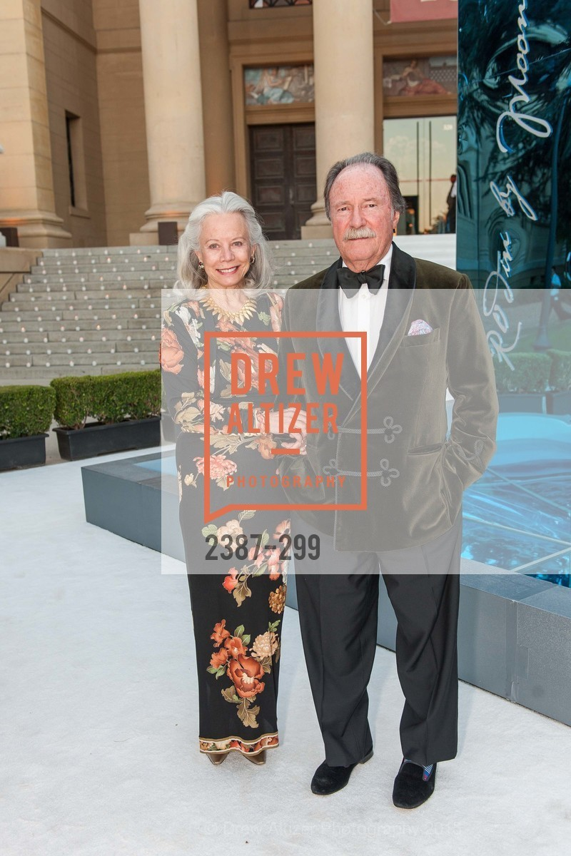 Susie McBaine, Pat McBaine, Stanford University's Cantor Arts Center Presents Rodin by Moonlight, Stanford University, September 19th, 2015,Drew Altizer, Drew Altizer Photography, full-service agency, private events, San Francisco photographer, photographer california