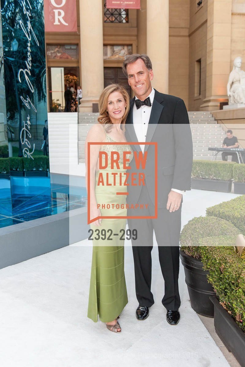 Liz Weingart, Jack Weingart, Stanford University's Cantor Arts Center Presents Rodin by Moonlight, Stanford University, September 19th, 2015,Drew Altizer, Drew Altizer Photography, full-service agency, private events, San Francisco photographer, photographer california