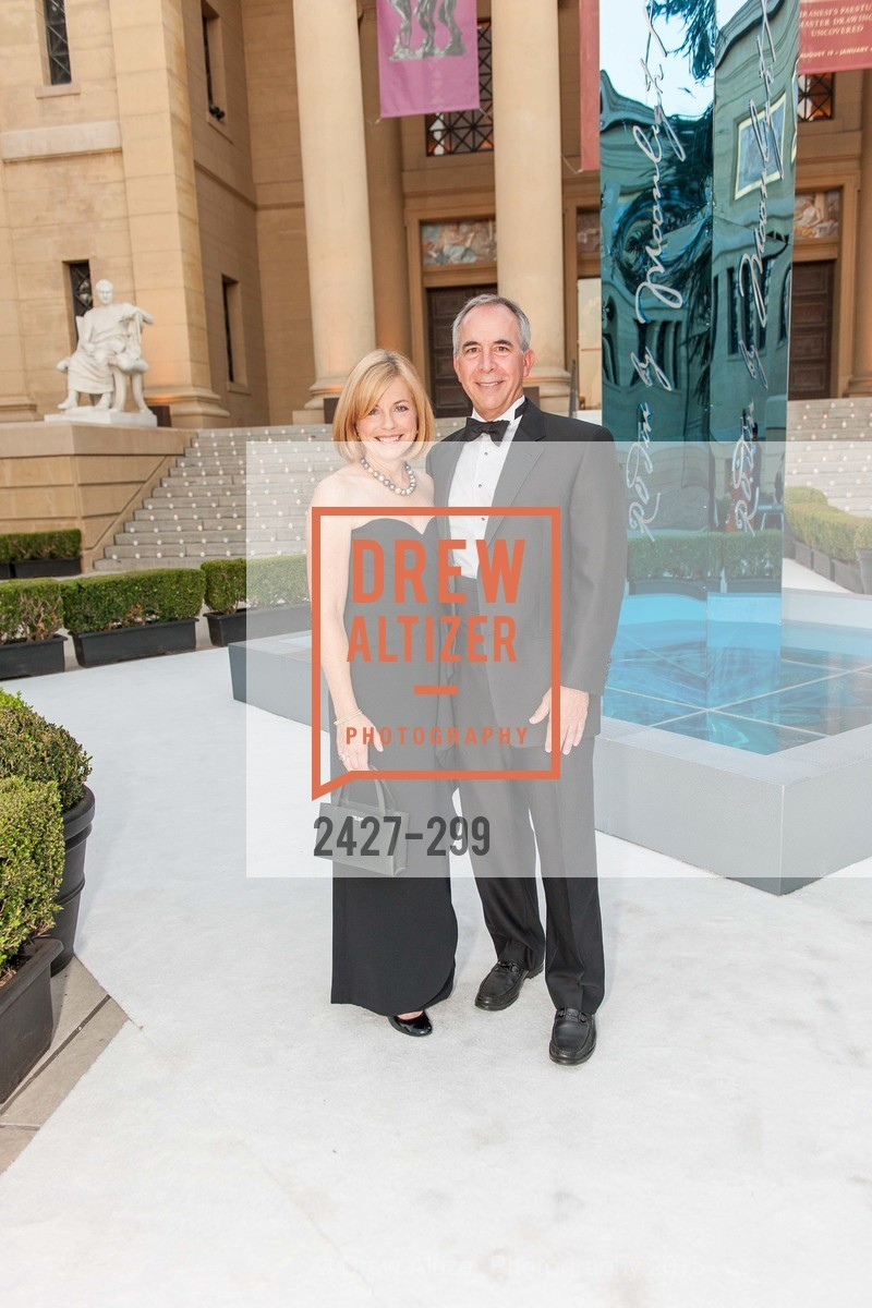 Kim Young, John Moragne, Stanford University's Cantor Arts Center Presents Rodin by Moonlight, Stanford University, September 19th, 2015,Drew Altizer, Drew Altizer Photography, full-service agency, private events, San Francisco photographer, photographer california