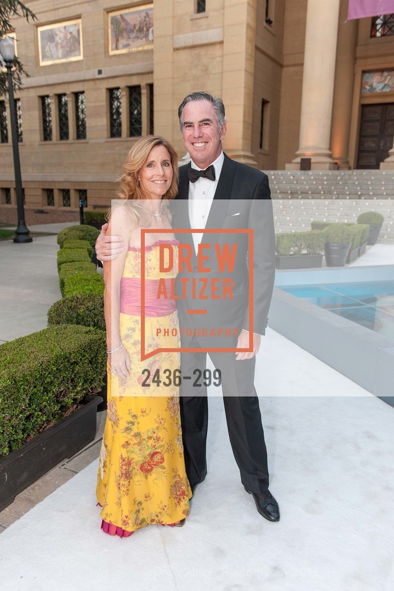 Mary Pinkus, Gary Pinkus, Stanford University's Cantor Arts Center Presents Rodin by Moonlight, Stanford University, September 19th, 2015,Drew Altizer, Drew Altizer Photography, full-service agency, private events, San Francisco photographer, photographer california