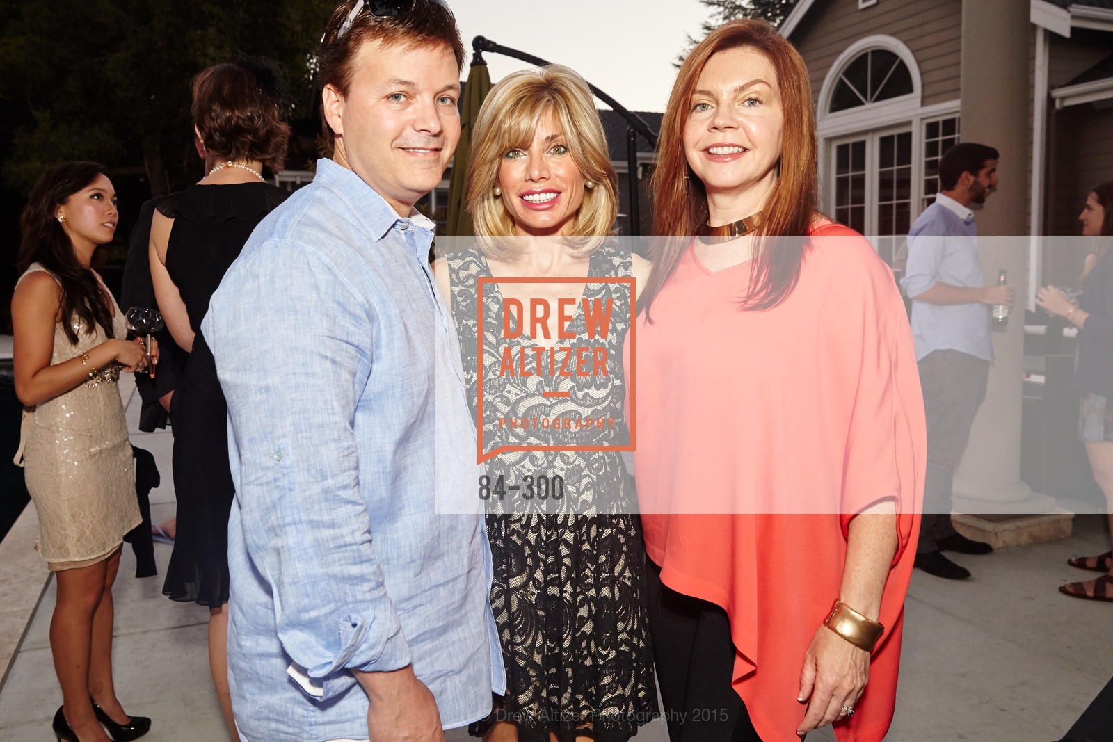 Top Picks, Breast Cancer Awareness Fund Presents This Old Bag Silicon Valley Preview Party, September 19th, 2015, Photo,Drew Altizer, Drew Altizer Photography, full-service agency, private events, San Francisco photographer, photographer california