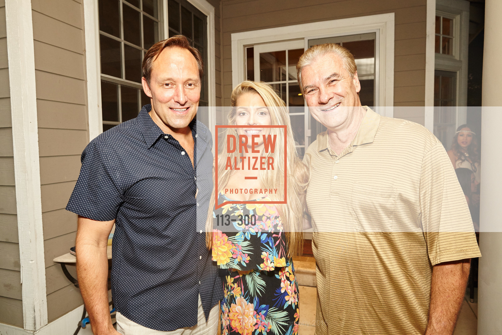 Doug Merritt, Candice Bruner, Pat Falconio, Breast Cancer Awareness Fund Presents This Old Bag Silicon Valley Preview Party, Private Residence, September 19th, 2015,Drew Altizer, Drew Altizer Photography, full-service agency, private events, San Francisco photographer, photographer california