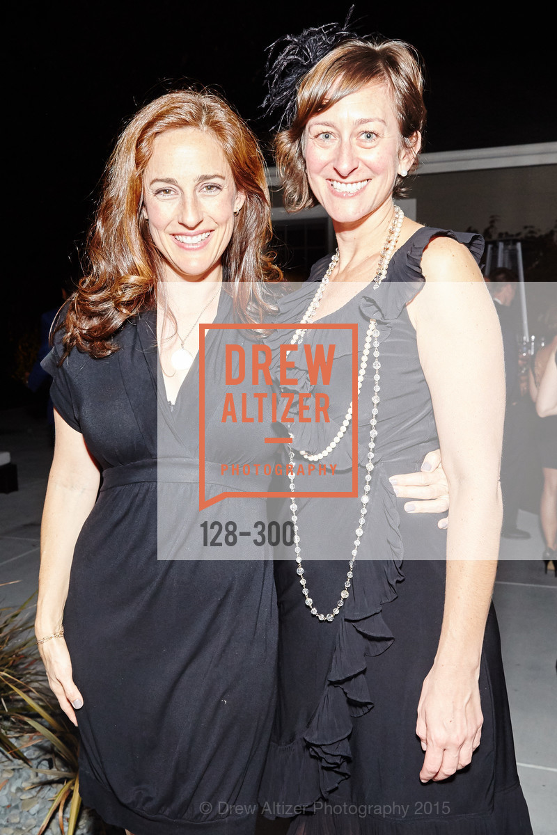 Karlee Holden, Juliana Cochnar, Breast Cancer Awareness Fund Presents This Old Bag Silicon Valley Preview Party, Private Residence, September 19th, 2015,Drew Altizer, Drew Altizer Photography, full-service agency, private events, San Francisco photographer, photographer california