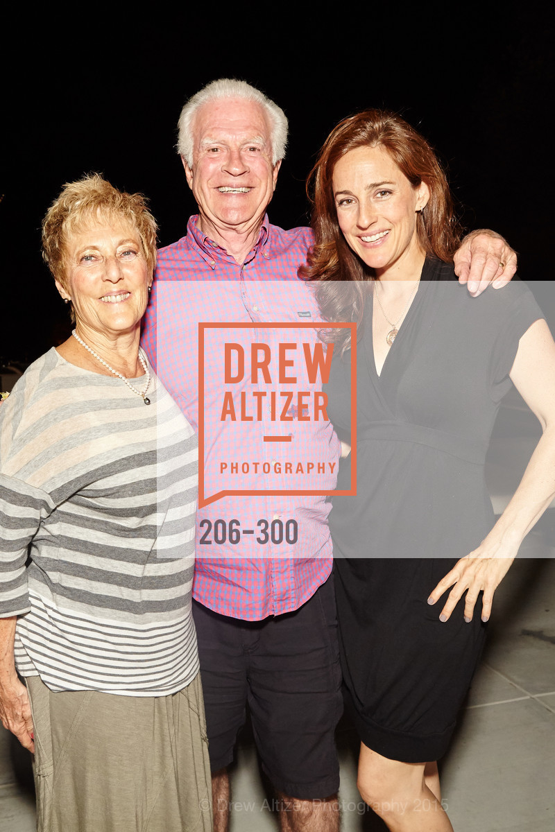 Karen Holden, Lee Holden, Karlee Holden, Breast Cancer Awareness Fund Presents This Old Bag Silicon Valley Preview Party, Private Residence, September 19th, 2015,Drew Altizer, Drew Altizer Photography, full-service agency, private events, San Francisco photographer, photographer california