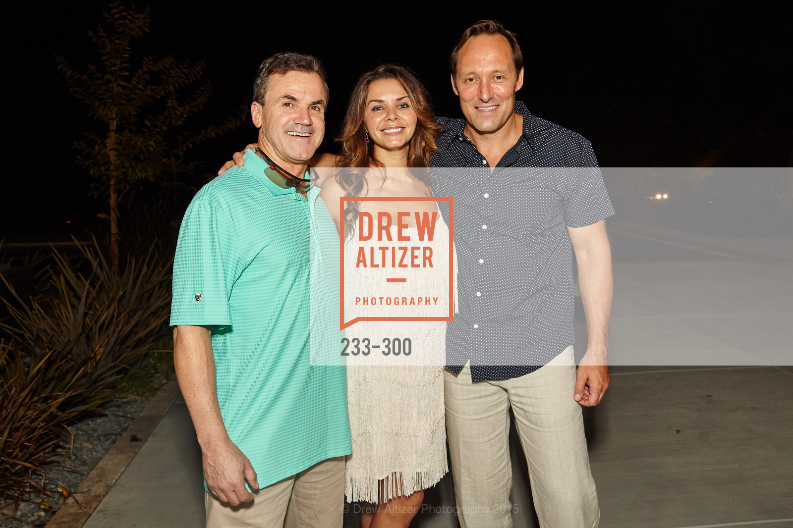 Mark Rogers, Christine Merritt, Doug Merritt, Breast Cancer Awareness Fund Presents This Old Bag Silicon Valley Preview Party, Private Residence, September 19th, 2015,Drew Altizer, Drew Altizer Photography, full-service agency, private events, San Francisco photographer, photographer california