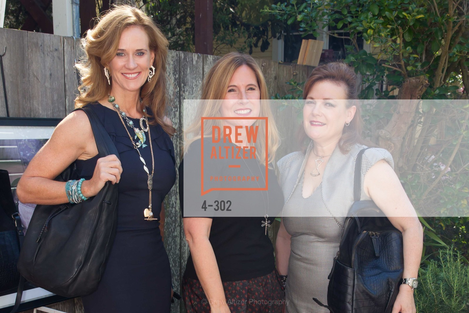 Sukey Forbes, Lisa Rissetto, Jennifer Raiser, Rissetto launch honoring Jennifer Raiser & Sukey Forbes, Blanc. 3615 Sacramento SF, September 21st, 2015,Drew Altizer, Drew Altizer Photography, full-service agency, private events, San Francisco photographer, photographer california