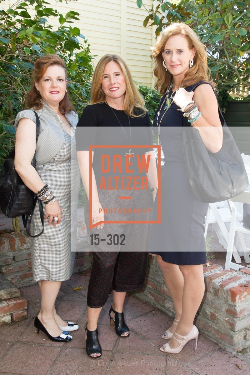 Jennifer Raiser, Lisa Rissetto, Sukey Forbes, Rissetto launch honoring Jennifer Raiser & Sukey Forbes, Blanc. 3615 Sacramento SF, September 21st, 2015,Drew Altizer, Drew Altizer Photography, full-service agency, private events, San Francisco photographer, photographer california