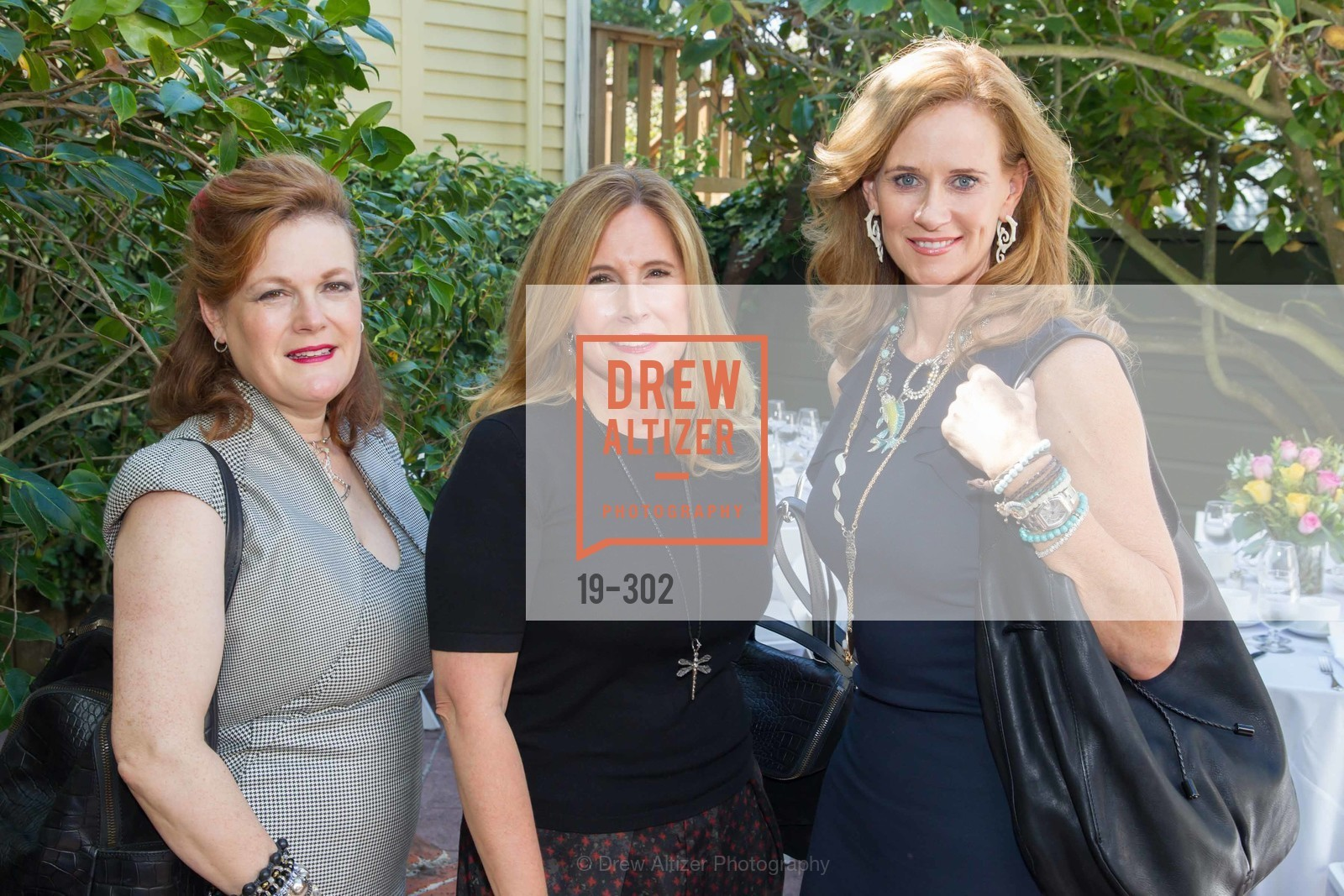 Jennifer Raiser, Lisa Rissetto, Sukey Forbes, Rissetto launch honoring Jennifer Raiser & Sukey Forbes, Blanc. 3615 Sacramento SF, September 21st, 2015,Drew Altizer, Drew Altizer Photography, full-service event agency, private events, San Francisco photographer, photographer California