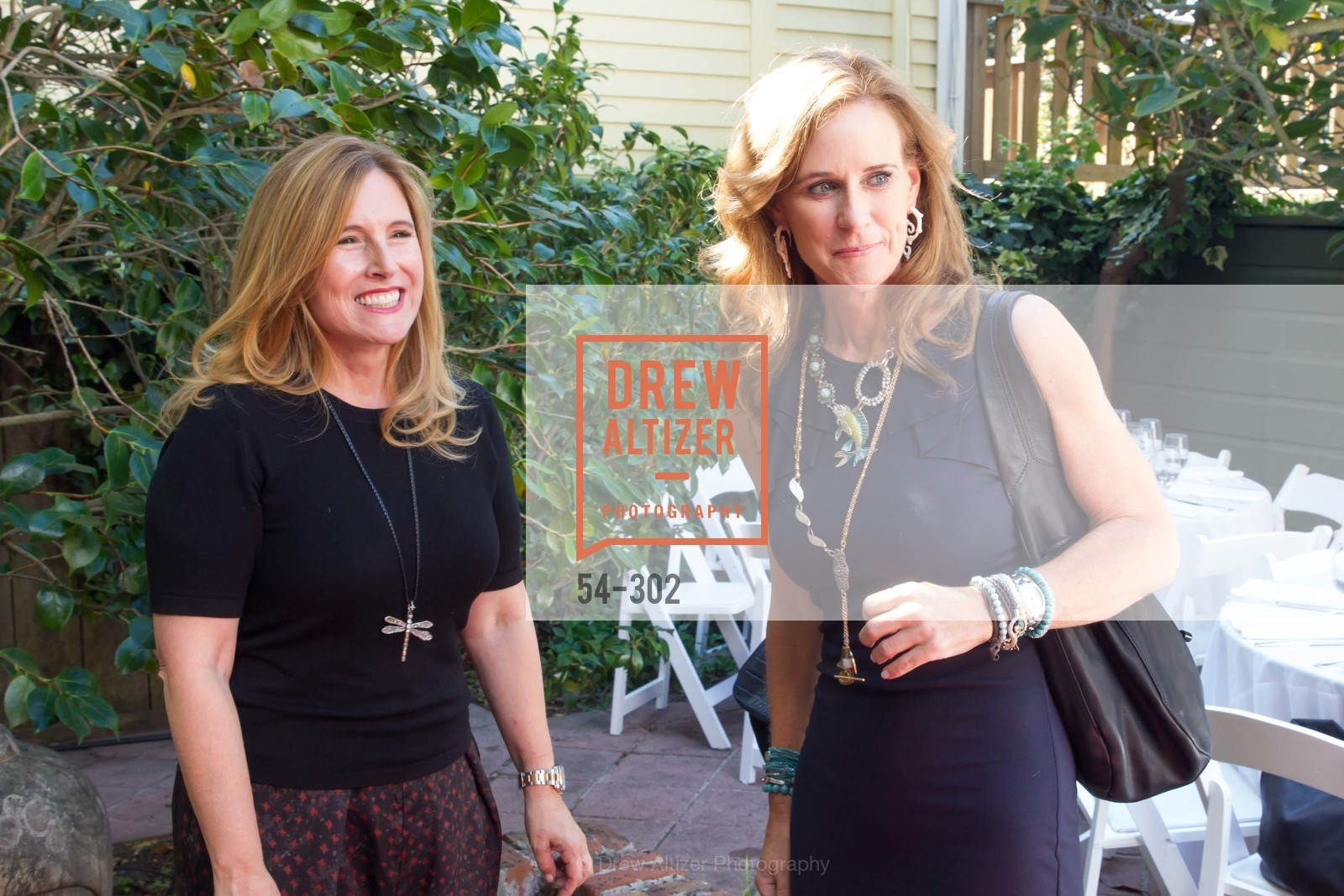 Lisa Rissetto, Sukey Forbes, Rissetto launch honoring Jennifer Raiser & Sukey Forbes, Blanc. 3615 Sacramento SF, September 21st, 2015,Drew Altizer, Drew Altizer Photography, full-service agency, private events, San Francisco photographer, photographer california