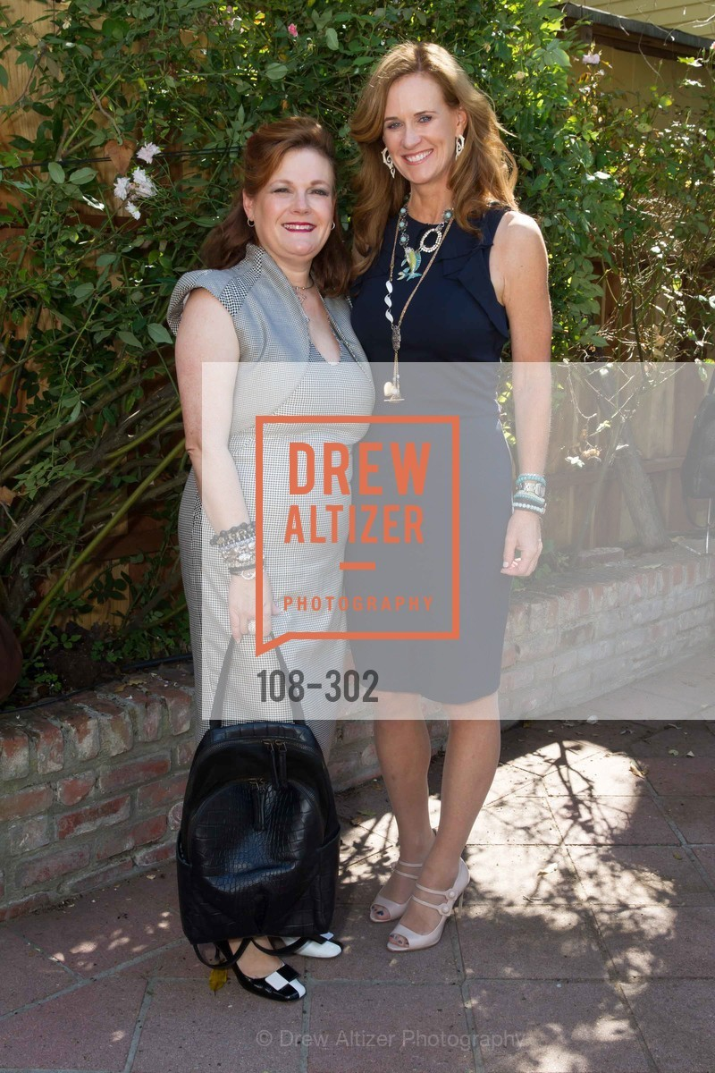 Jennifer Raiser, Sukey Forbes, Rissetto launch honoring Jennifer Raiser & Sukey Forbes, Blanc. 3615 Sacramento SF, September 21st, 2015,Drew Altizer, Drew Altizer Photography, full-service agency, private events, San Francisco photographer, photographer california