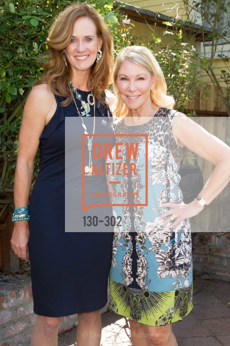 Sukey Forbes, Terri Tiffany, Rissetto launch honoring Jennifer Raiser & Sukey Forbes, Blanc. 3615 Sacramento SF, September 21st, 2015,Drew Altizer, Drew Altizer Photography, full-service agency, private events, San Francisco photographer, photographer california