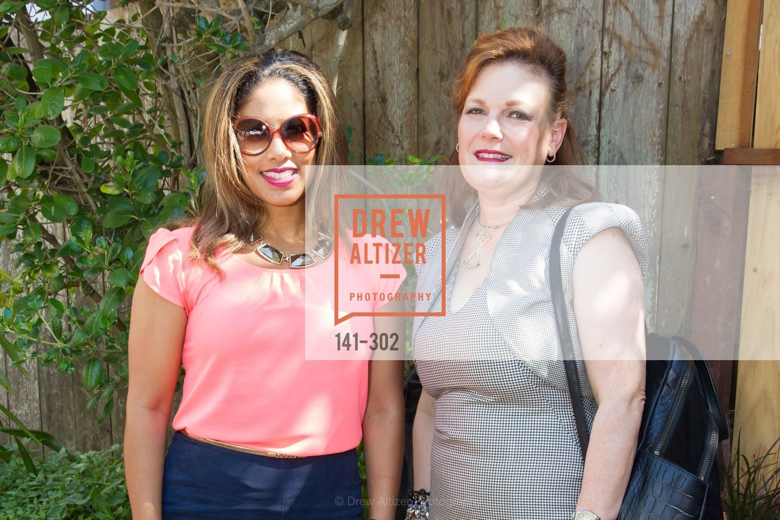 Jennifer Raiser, Rissetto launch honoring Jennifer Raiser & Sukey Forbes, Blanc. 3615 Sacramento SF, September 21st, 2015,Drew Altizer, Drew Altizer Photography, full-service agency, private events, San Francisco photographer, photographer california