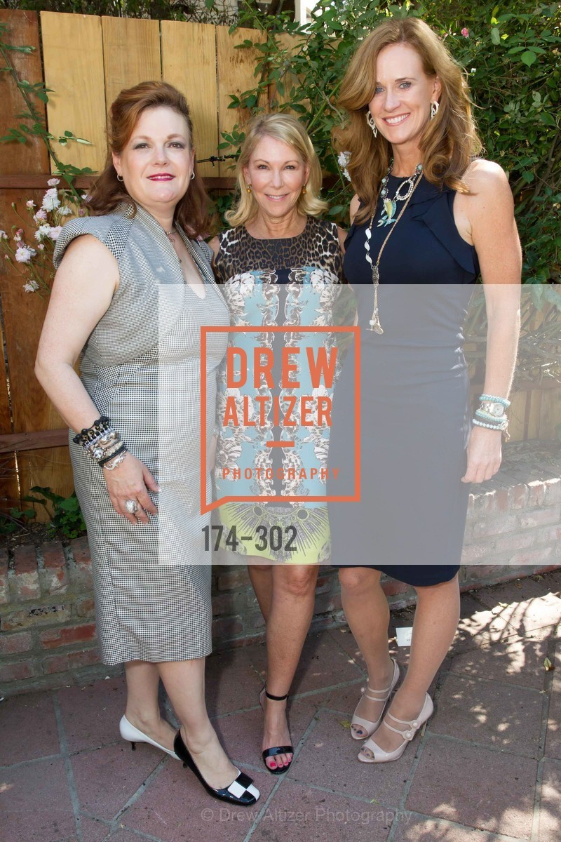Jennifer Raiser, Terri Tiffany, Sukey Forbes, Rissetto launch honoring Jennifer Raiser & Sukey Forbes, Blanc. 3615 Sacramento SF, September 21st, 2015,Drew Altizer, Drew Altizer Photography, full-service agency, private events, San Francisco photographer, photographer california