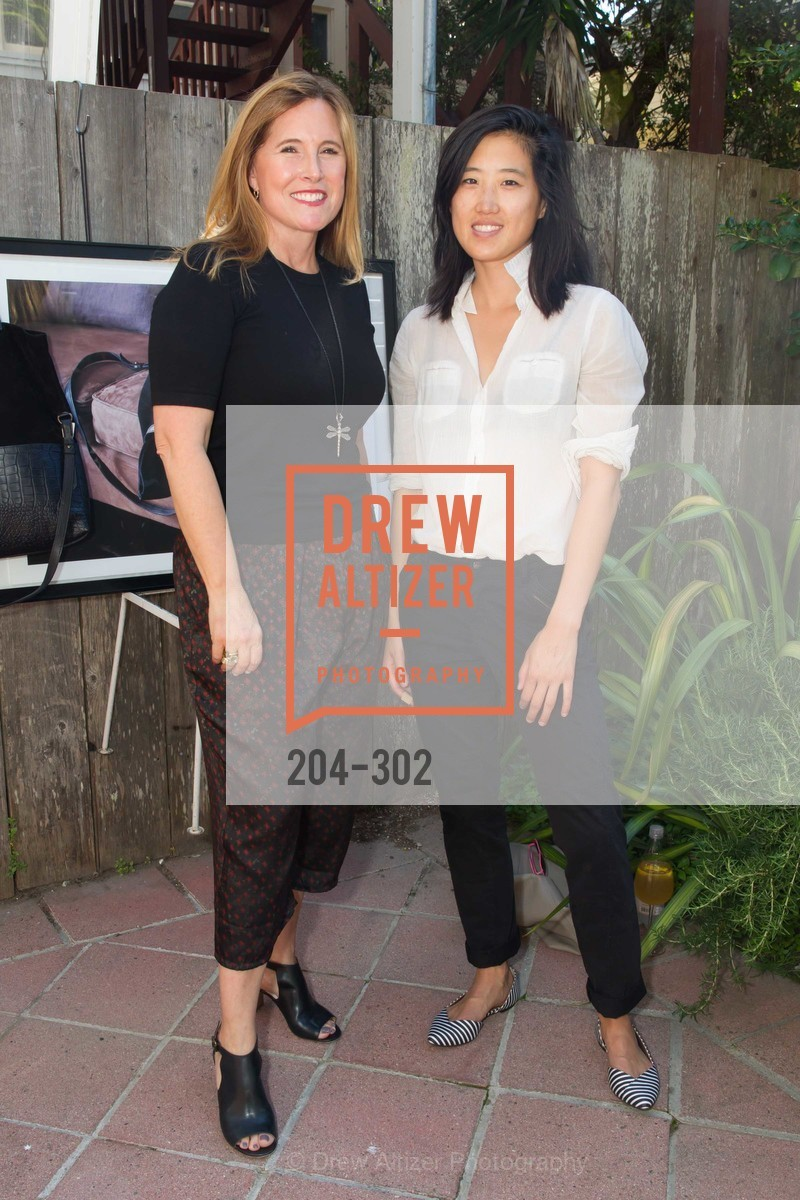 Lisa Rissetto, Elena Wong, Rissetto launch honoring Jennifer Raiser & Sukey Forbes, Blanc. 3615 Sacramento SF, September 21st, 2015,Drew Altizer, Drew Altizer Photography, full-service agency, private events, San Francisco photographer, photographer california