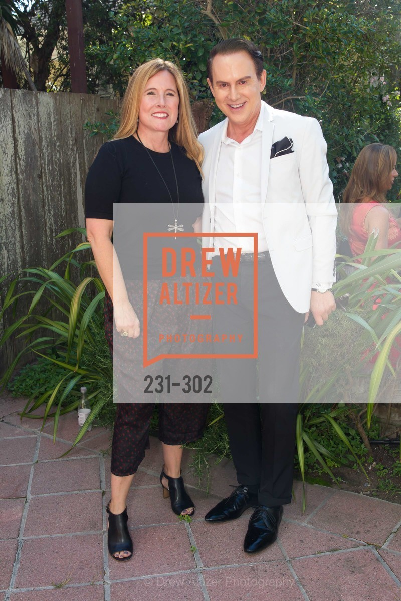 Lisa Rissetto, Joel Goodrich, Rissetto launch honoring Jennifer Raiser & Sukey Forbes, Blanc. 3615 Sacramento SF, September 21st, 2015,Drew Altizer, Drew Altizer Photography, full-service agency, private events, San Francisco photographer, photographer california