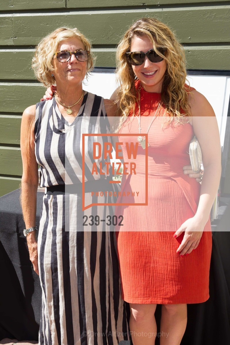 Nancy Mayer, Natalie Hicks, Rissetto launch honoring Jennifer Raiser & Sukey Forbes, Blanc. 3615 Sacramento SF, September 21st, 2015,Drew Altizer, Drew Altizer Photography, full-service agency, private events, San Francisco photographer, photographer california