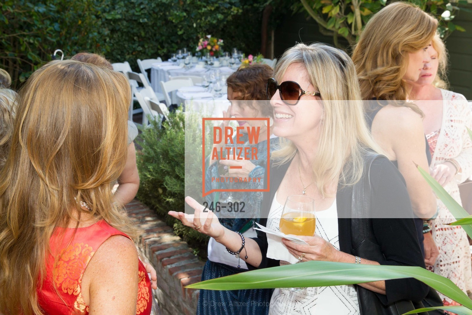 Stephanie Ashworth, Rissetto launch honoring Jennifer Raiser & Sukey Forbes, Blanc. 3615 Sacramento SF, September 21st, 2015,Drew Altizer, Drew Altizer Photography, full-service agency, private events, San Francisco photographer, photographer california