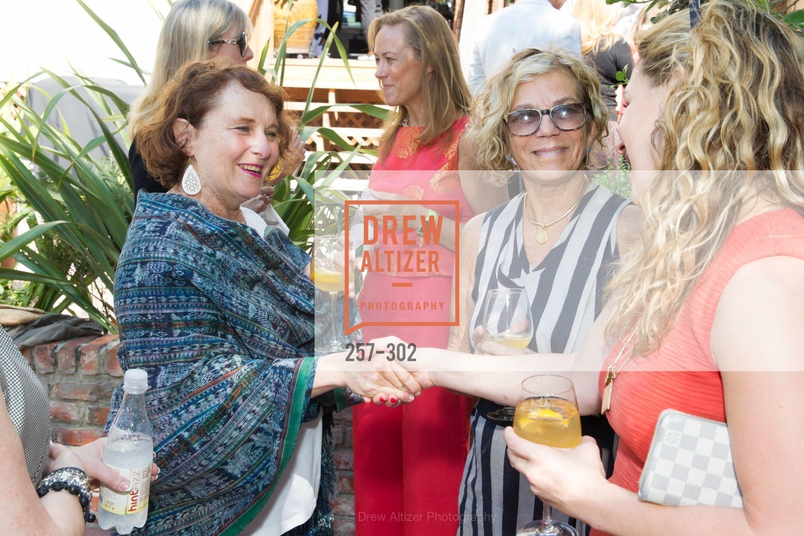 Shelly Handler, Rissetto launch honoring Jennifer Raiser & Sukey Forbes, Blanc. 3615 Sacramento SF, September 21st, 2015,Drew Altizer, Drew Altizer Photography, full-service agency, private events, San Francisco photographer, photographer california