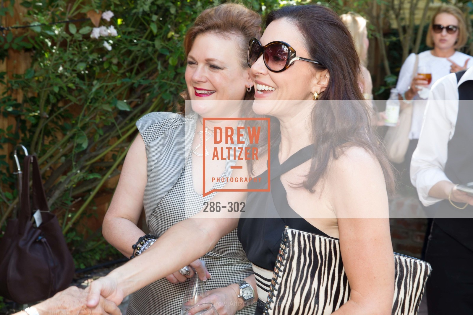 Jennifer Raiser, Marybeth Lamotte, Rissetto launch honoring Jennifer Raiser & Sukey Forbes, Blanc. 3615 Sacramento SF, September 21st, 2015,Drew Altizer, Drew Altizer Photography, full-service agency, private events, San Francisco photographer, photographer california