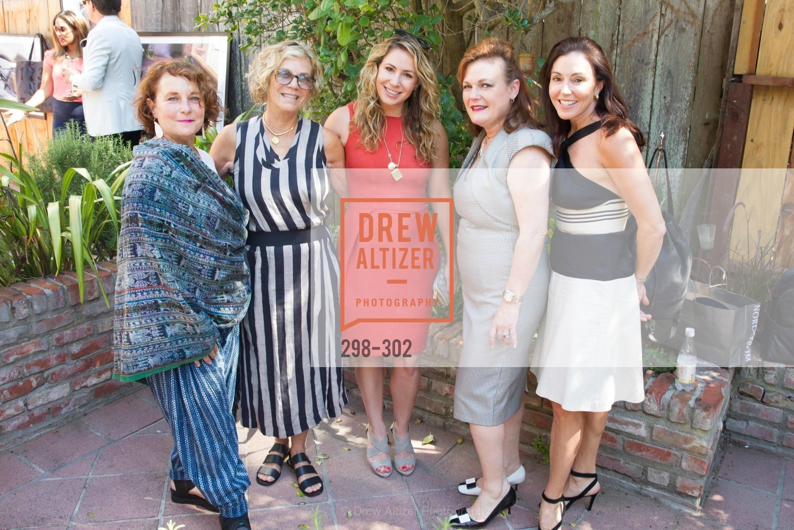 Shelly Handler, Nancy Mayer, Natalie Hicks, Jennifer Raiser, Maybeth Lamotte, Rissetto launch honoring Jennifer Raiser & Sukey Forbes, Blanc. 3615 Sacramento SF, September 21st, 2015,Drew Altizer, Drew Altizer Photography, full-service event agency, private events, San Francisco photographer, photographer California