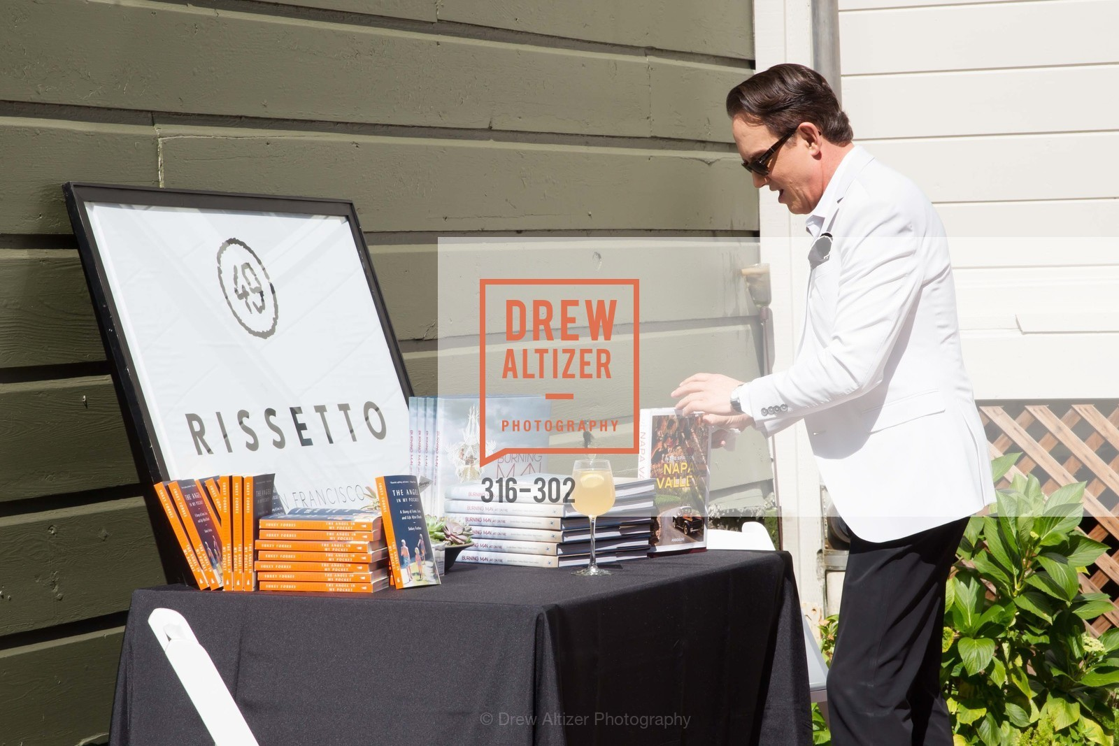 Joel Goodrich, Rissetto launch honoring Jennifer Raiser & Sukey Forbes, Blanc. 3615 Sacramento SF, September 21st, 2015,Drew Altizer, Drew Altizer Photography, full-service agency, private events, San Francisco photographer, photographer california