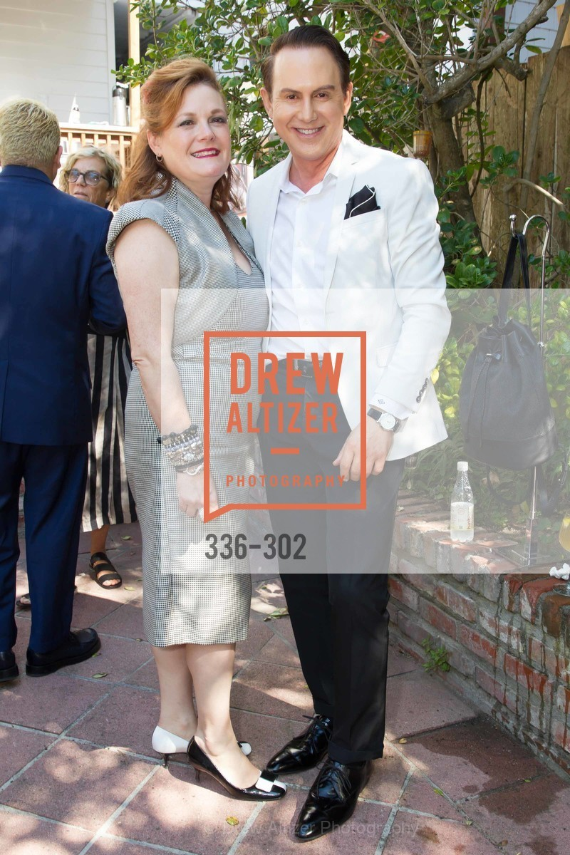Jennifer Raiser, Joel Goodrich, Rissetto launch honoring Jennifer Raiser & Sukey Forbes, Blanc. 3615 Sacramento SF, September 21st, 2015,Drew Altizer, Drew Altizer Photography, full-service agency, private events, San Francisco photographer, photographer california