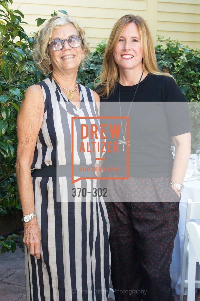 Nancy Mayer, Lisa Rissetto, Rissetto launch honoring Jennifer Raiser & Sukey Forbes, Blanc. 3615 Sacramento SF, September 21st, 2015,Drew Altizer, Drew Altizer Photography, full-service event agency, private events, San Francisco photographer, photographer California