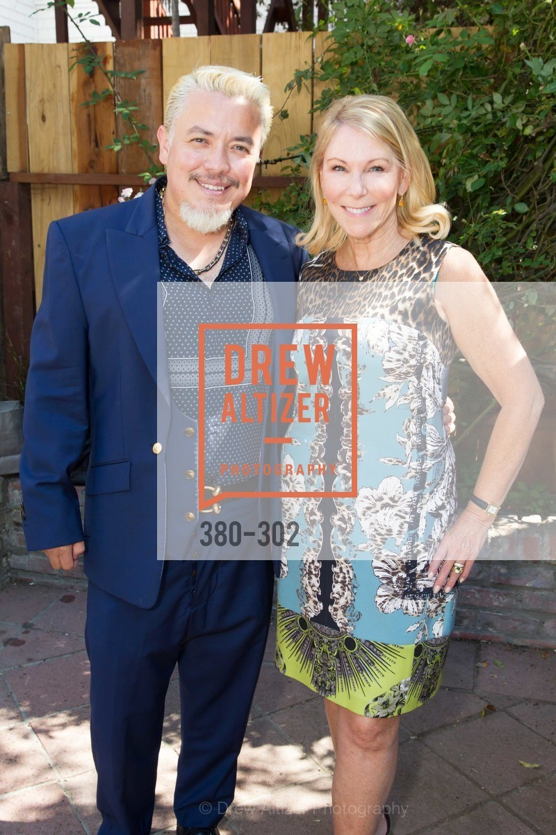 Victor Vargas, Terri Tiffany, Rissetto launch honoring Jennifer Raiser & Sukey Forbes, Blanc. 3615 Sacramento SF, September 21st, 2015,Drew Altizer, Drew Altizer Photography, full-service agency, private events, San Francisco photographer, photographer california