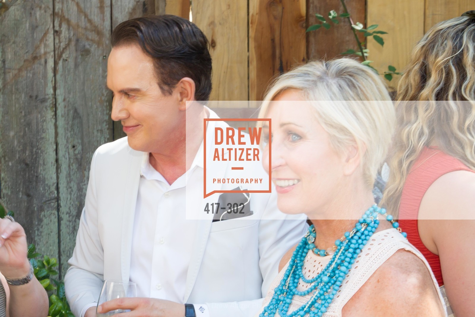 Joel Goodrich, Lisa Keith, Rissetto launch honoring Jennifer Raiser & Sukey Forbes, Blanc. 3615 Sacramento SF, September 21st, 2015,Drew Altizer, Drew Altizer Photography, full-service agency, private events, San Francisco photographer, photographer california