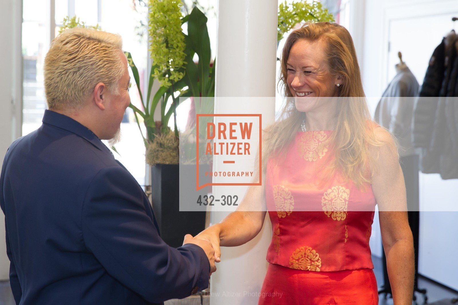 Heidi Forbes Oste, Rissetto launch honoring Jennifer Raiser & Sukey Forbes, Blanc. 3615 Sacramento SF, September 21st, 2015,Drew Altizer, Drew Altizer Photography, full-service agency, private events, San Francisco photographer, photographer california