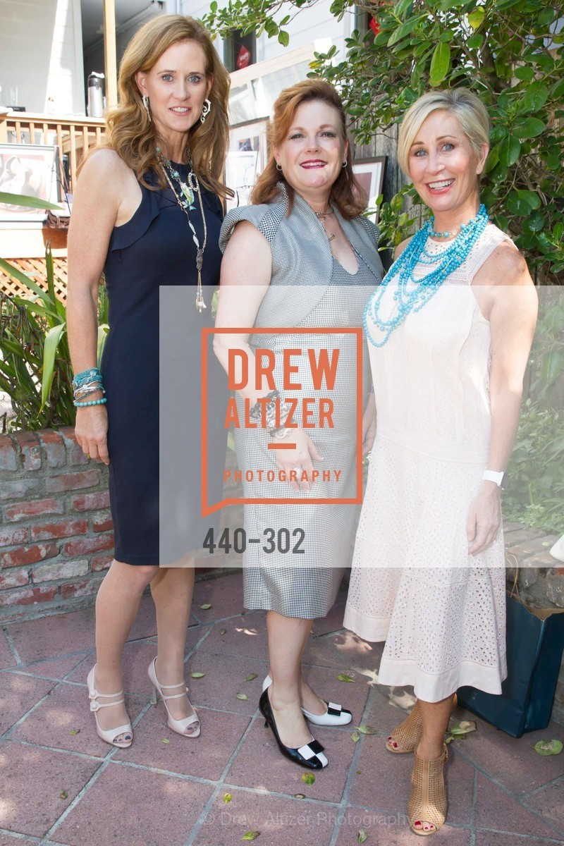 Sukey Forbes, Jennifer Raiser, Lisa Keith, Rissetto launch honoring Jennifer Raiser & Sukey Forbes, Blanc. 3615 Sacramento SF, September 21st, 2015,Drew Altizer, Drew Altizer Photography, full-service agency, private events, San Francisco photographer, photographer california