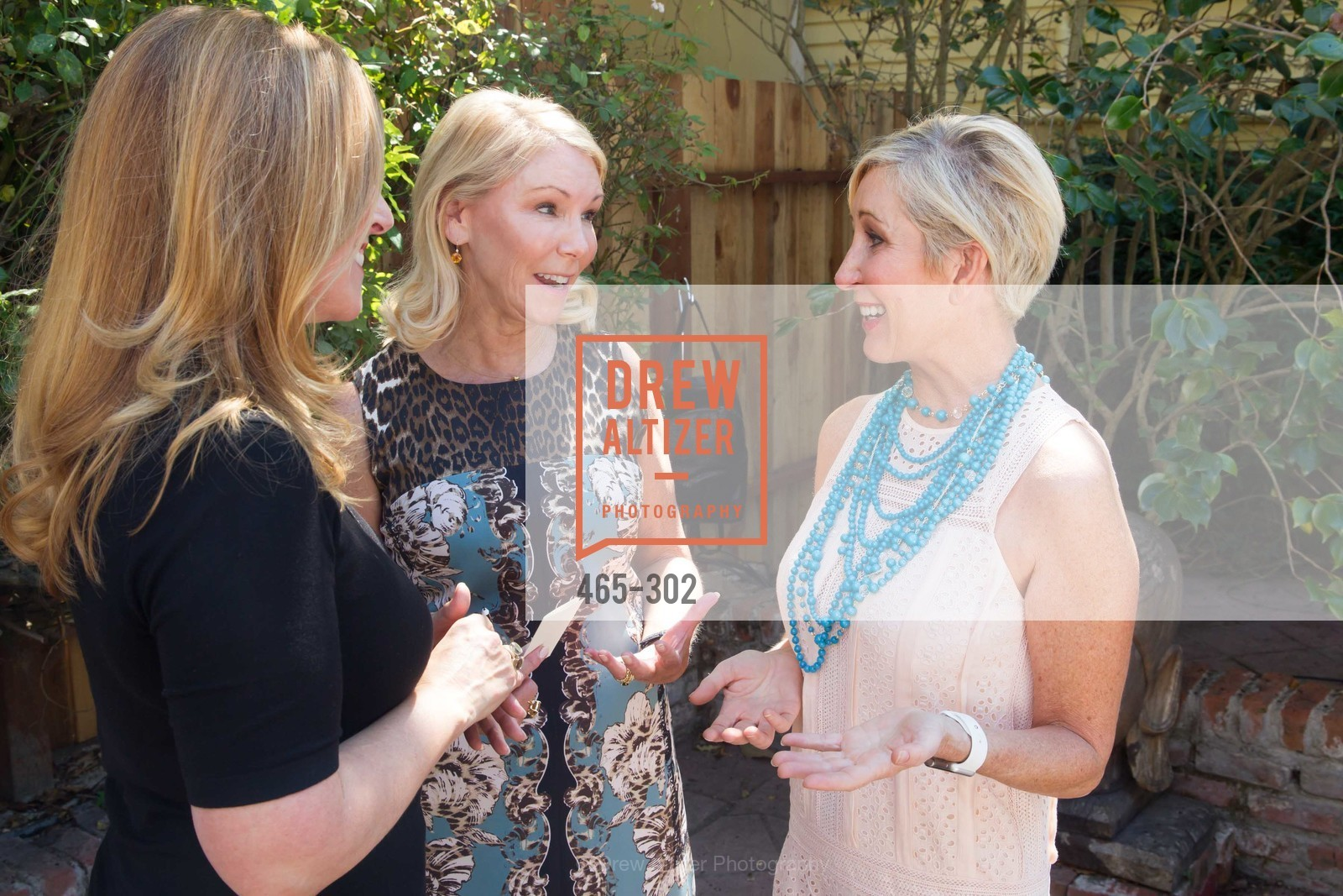 Terri Tiffany, Lisa Keith, Rissetto launch honoring Jennifer Raiser & Sukey Forbes, Blanc. 3615 Sacramento SF, September 21st, 2015,Drew Altizer, Drew Altizer Photography, full-service agency, private events, San Francisco photographer, photographer california