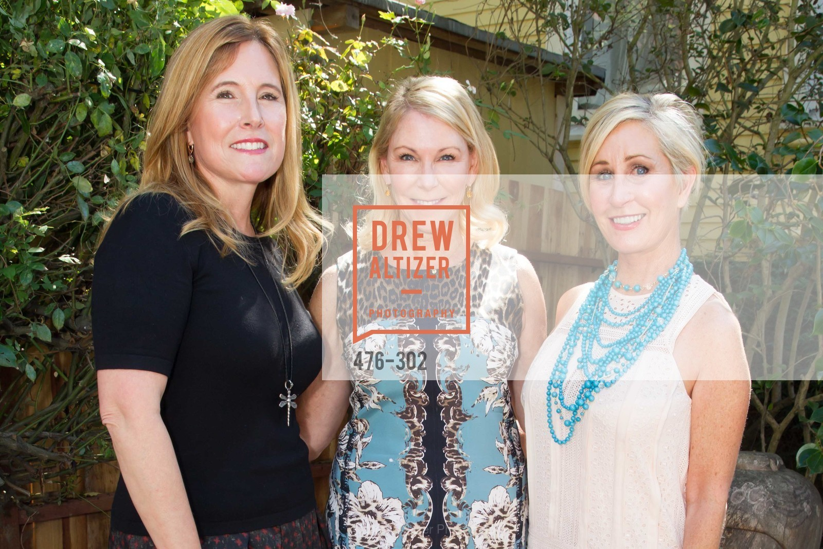 Lisa Rissetto, Terri Tiffany, Lisa Keith, Rissetto launch honoring Jennifer Raiser & Sukey Forbes, Blanc. 3615 Sacramento SF, September 21st, 2015,Drew Altizer, Drew Altizer Photography, full-service agency, private events, San Francisco photographer, photographer california