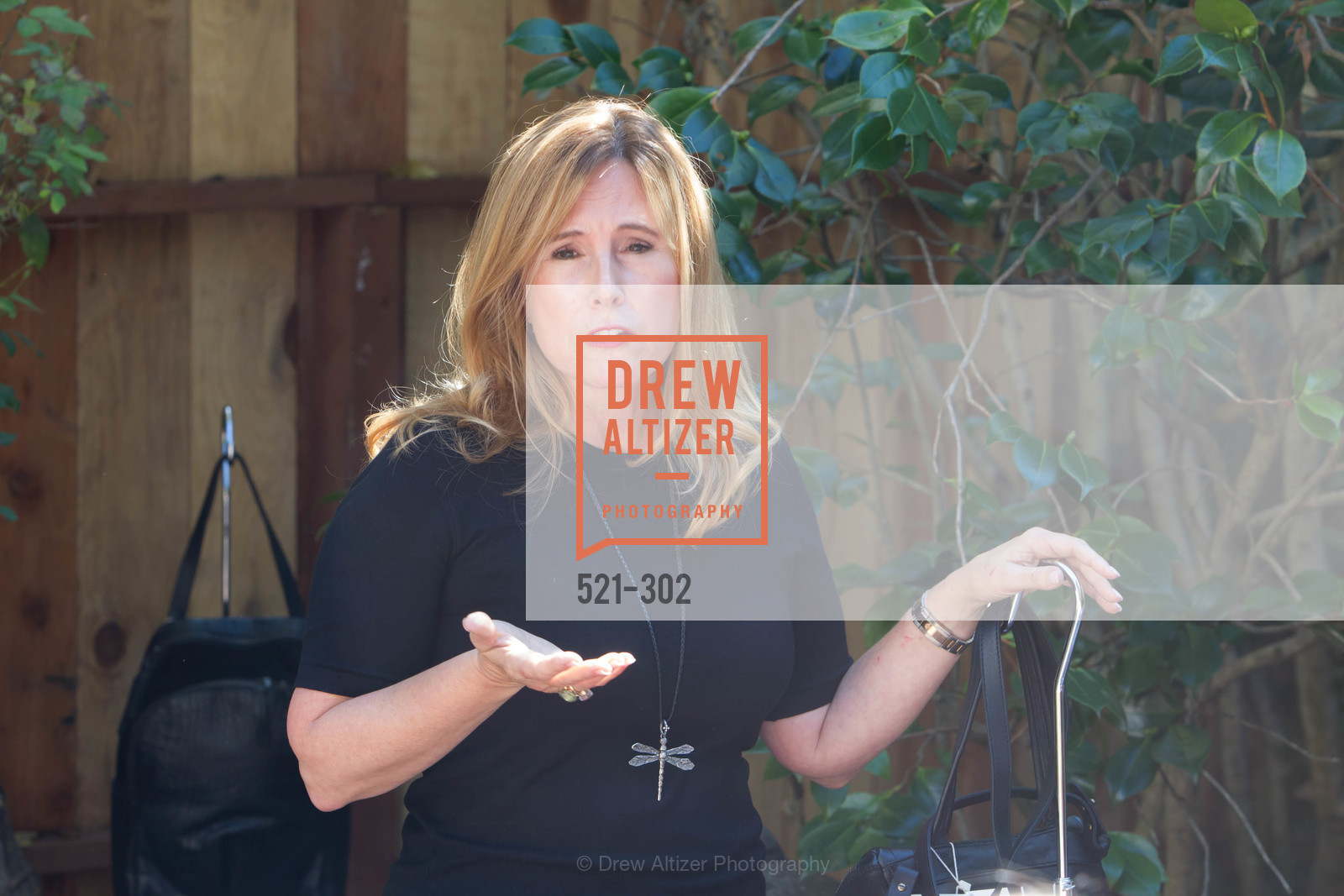 Lisa Rissetto, Rissetto launch honoring Jennifer Raiser & Sukey Forbes, Blanc. 3615 Sacramento SF, September 21st, 2015,Drew Altizer, Drew Altizer Photography, full-service agency, private events, San Francisco photographer, photographer california