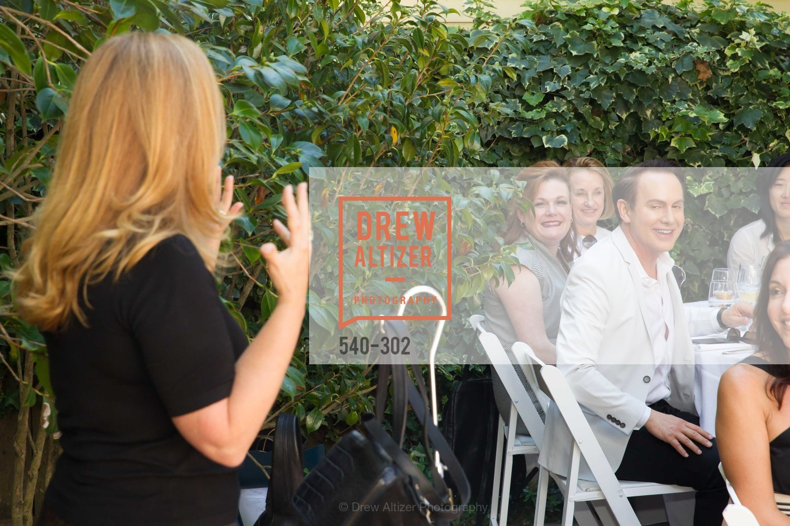 Atmosphere, Rissetto launch honoring Jennifer Raiser & Sukey Forbes, Blanc. 3615 Sacramento SF, September 21st, 2015,Drew Altizer, Drew Altizer Photography, full-service agency, private events, San Francisco photographer, photographer california
