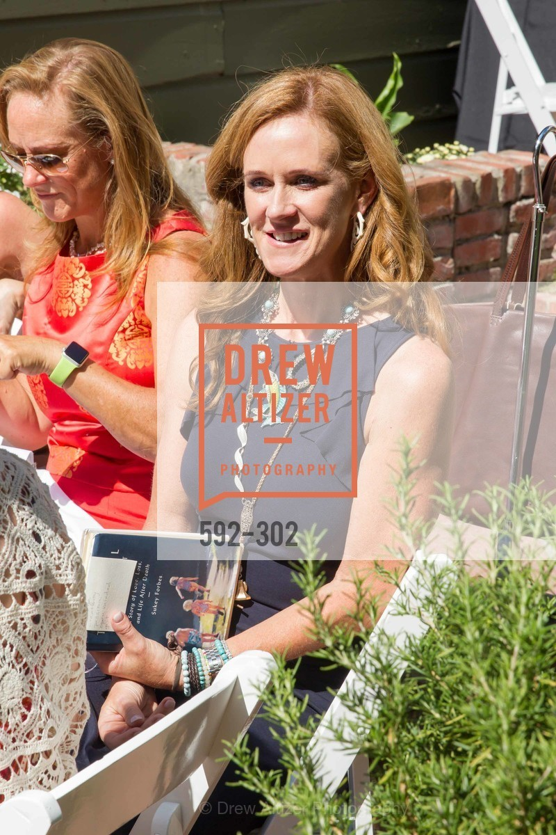 Sukey Forbes, Rissetto launch honoring Jennifer Raiser & Sukey Forbes, Blanc. 3615 Sacramento SF, September 21st, 2015,Drew Altizer, Drew Altizer Photography, full-service agency, private events, San Francisco photographer, photographer california