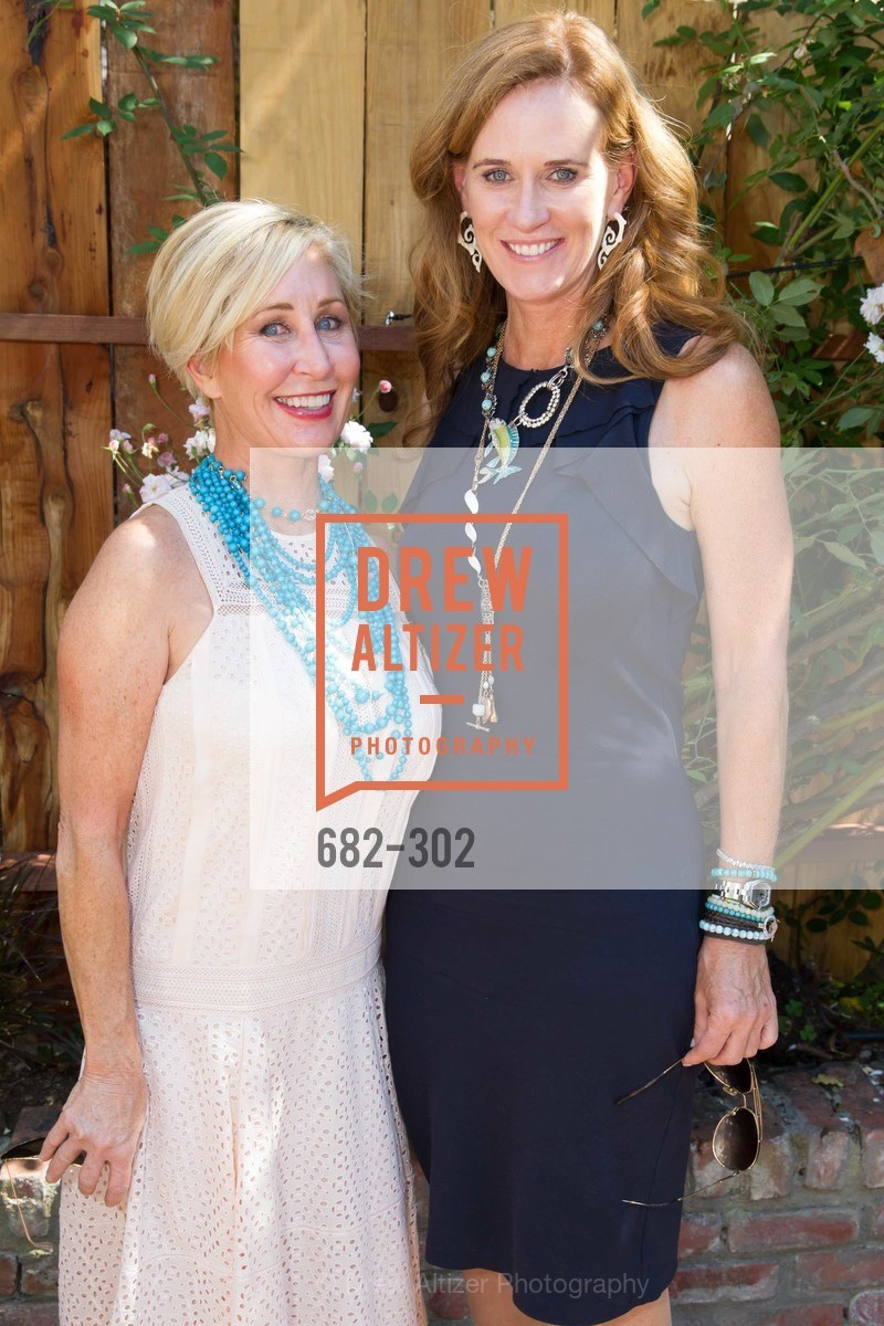 Lisa Keith, Sukey Forbes, Rissetto launch honoring Jennifer Raiser & Sukey Forbes, Blanc. 3615 Sacramento SF, September 21st, 2015,Drew Altizer, Drew Altizer Photography, full-service agency, private events, San Francisco photographer, photographer california