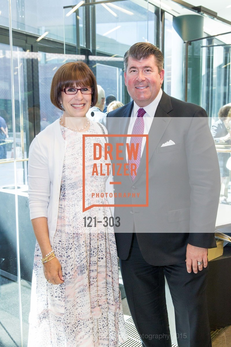 Terri Mino, Alan Morrell, Fine Arts Museums Annual Donors' Luncheon, de Young Museum. 3010 24th St, September 21st, 2015,Drew Altizer, Drew Altizer Photography, full-service agency, private events, San Francisco photographer, photographer california