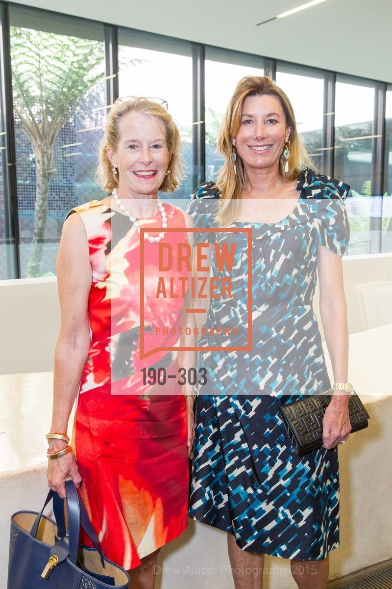 Edith Toben, Susan Dunlevy, Fine Arts Museums Annual Donors' Luncheon, de Young Museum. 3010 24th St, September 21st, 2015,Drew Altizer, Drew Altizer Photography, full-service agency, private events, San Francisco photographer, photographer california