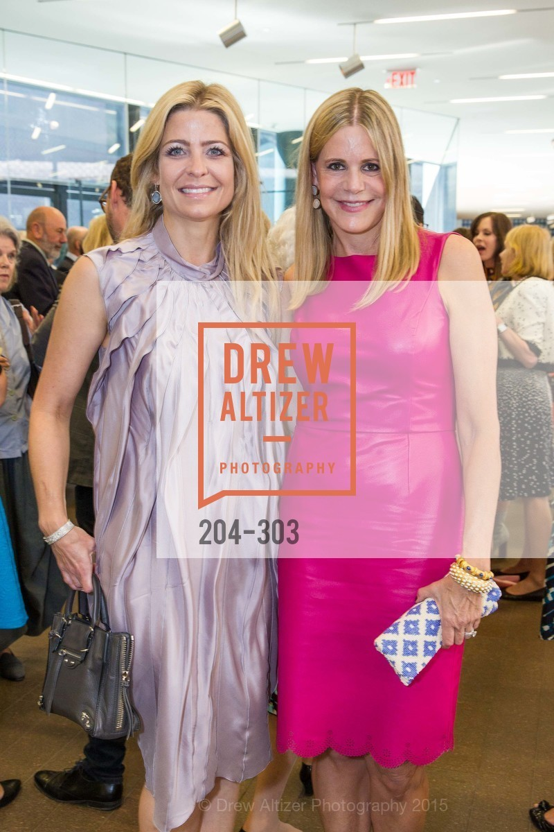 Jenna Hunt, Mary Beth Shimmon, Fine Arts Museums Annual Donors' Luncheon, de Young Museum. 3010 24th St, September 21st, 2015,Drew Altizer, Drew Altizer Photography, full-service agency, private events, San Francisco photographer, photographer california