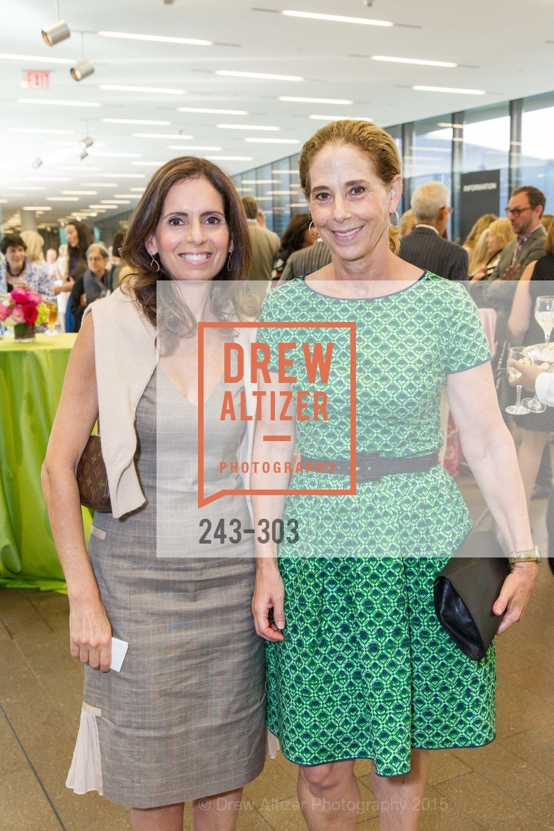 Belinda Getler, Patsy Lurie, Fine Arts Museums Annual Donors' Luncheon, de Young Museum. 3010 24th St, September 21st, 2015,Drew Altizer, Drew Altizer Photography, full-service agency, private events, San Francisco photographer, photographer california