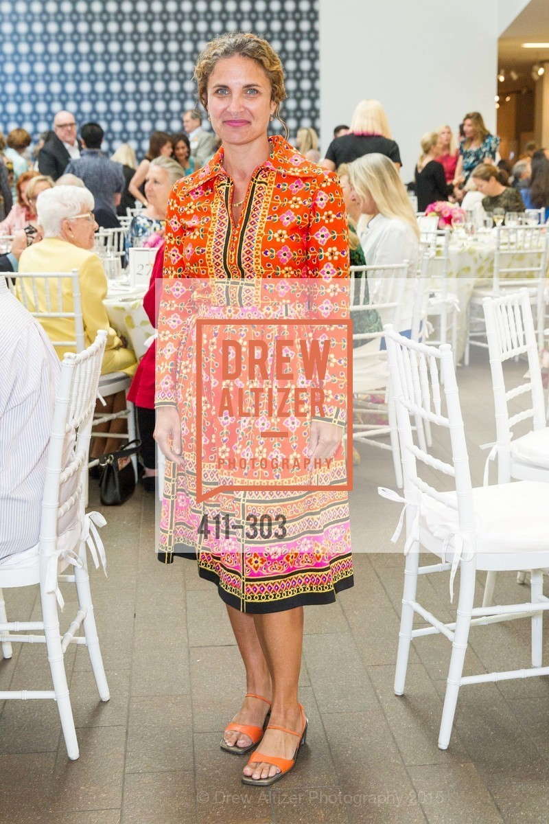 Jill D'Alessandro, Fine Arts Museums Annual Donors' Luncheon, de Young Museum. 3010 24th St, September 21st, 2015,Drew Altizer, Drew Altizer Photography, full-service agency, private events, San Francisco photographer, photographer california