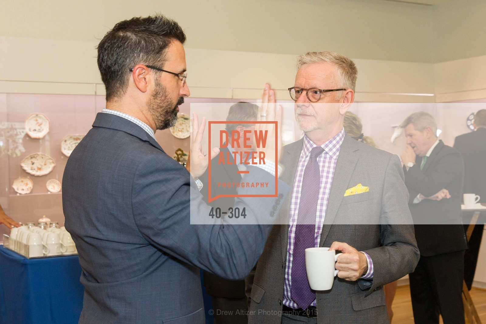 Top Picks, Breguet: Art and Innovation in Watchmaking & Ancient Luxury Press Preview, September 17th, 2015, Photo