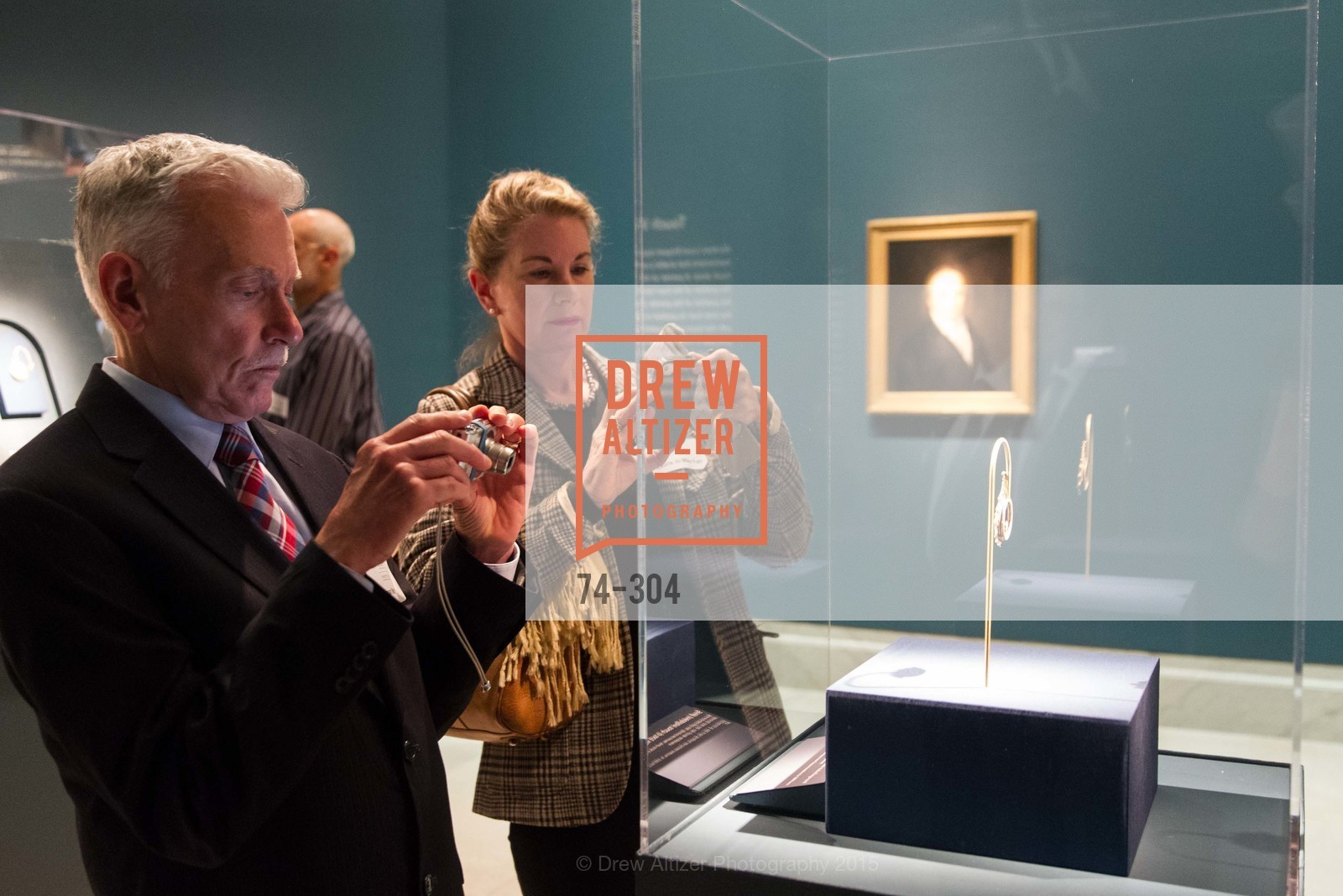 Top Picks, Breguet: Art and Innovation in Watchmaking & Ancient Luxury Press Preview, September 17th, 2015, Photo,Drew Altizer, Drew Altizer Photography, full-service agency, private events, San Francisco photographer, photographer california