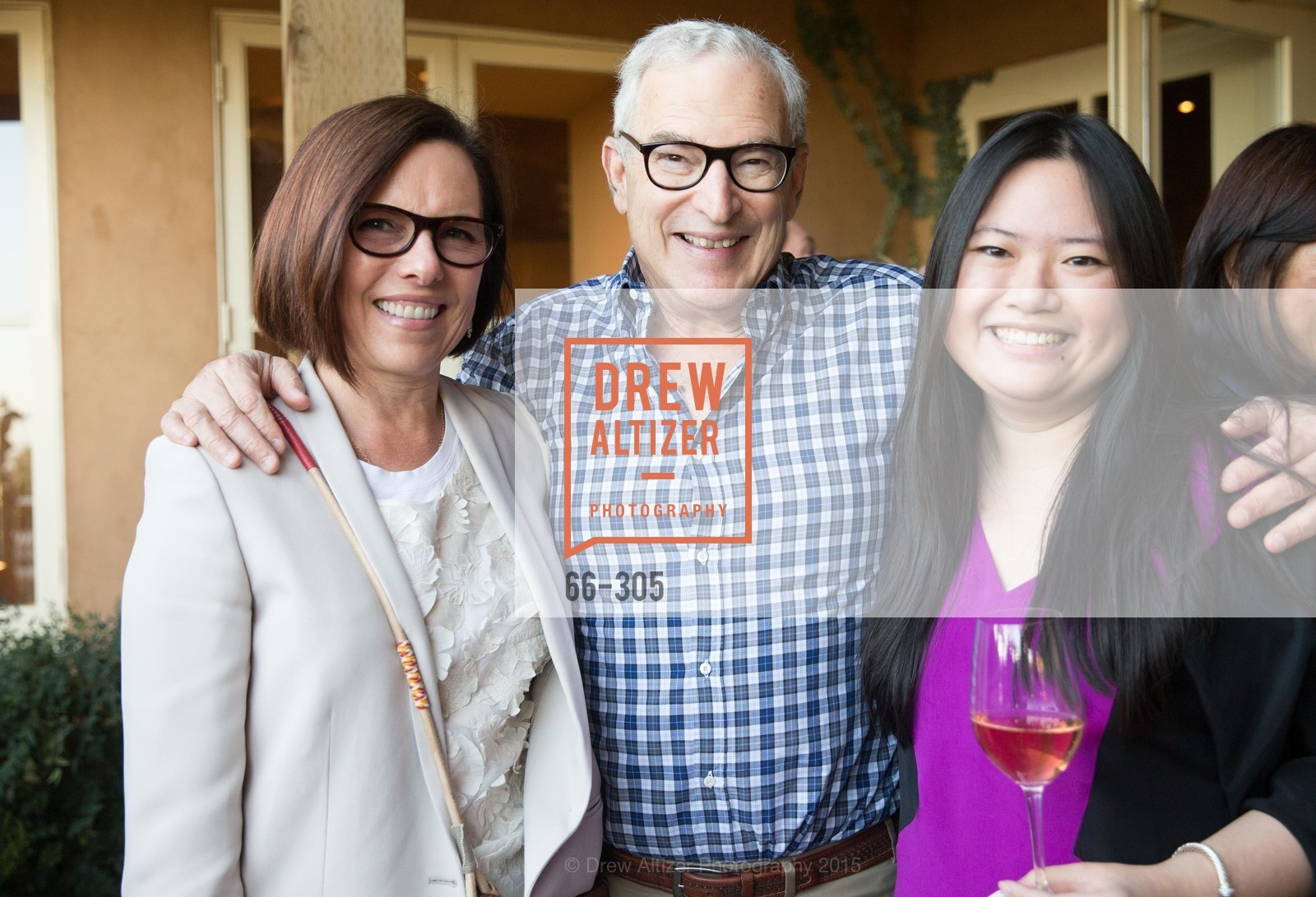 Ann Cogan, Joe Wender, Jenny Pan, LE PAN Napa Valley Launch Cocktail Party, Auberge dr Soliel, September 22nd, 2015,Drew Altizer, Drew Altizer Photography, full-service agency, private events, San Francisco photographer, photographer california