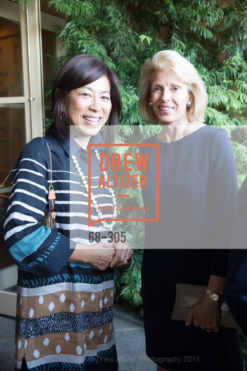 Naoko Dalla Valle, LE PAN Napa Valley Launch Cocktail Party, Auberge dr Soliel, September 22nd, 2015,Drew Altizer, Drew Altizer Photography, full-service agency, private events, San Francisco photographer, photographer california