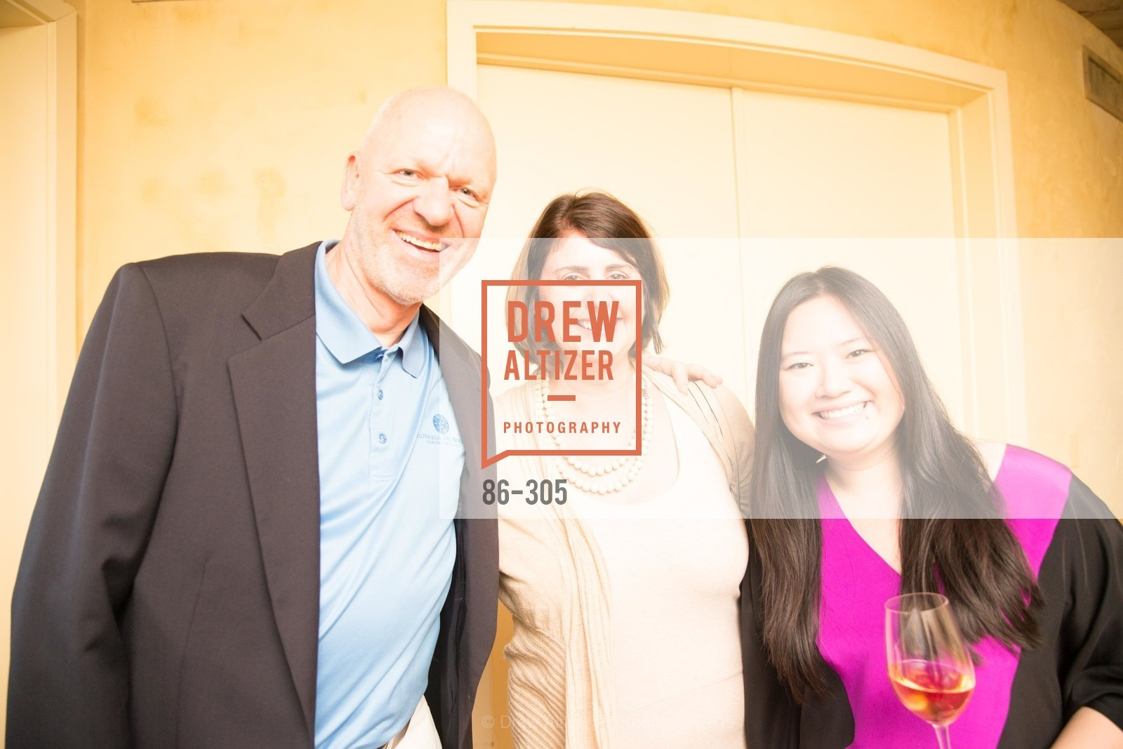 George Goeggel, LE PAN Napa Valley Launch Cocktail Party, Auberge dr Soliel, September 22nd, 2015,Drew Altizer, Drew Altizer Photography, full-service event agency, private events, San Francisco photographer, photographer California