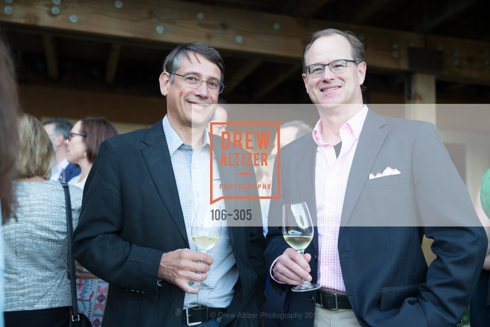 Armand De Maigret, Peter Kay, LE PAN Napa Valley Launch Cocktail Party, Auberge dr Soliel, September 22nd, 2015,Drew Altizer, Drew Altizer Photography, full-service agency, private events, San Francisco photographer, photographer california