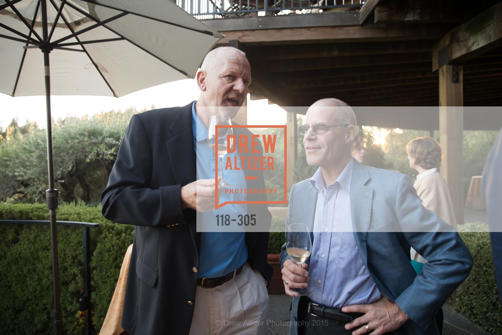 George Goeggel, LE PAN Napa Valley Launch Cocktail Party, Auberge dr Soliel, September 22nd, 2015,Drew Altizer, Drew Altizer Photography, full-service agency, private events, San Francisco photographer, photographer california